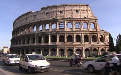 Cuando los edificios históricos hablan (IV)