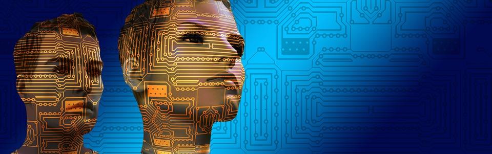 Nuevas aplicaciones del Deep Learning