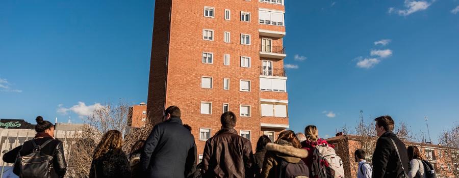 El inicio de Valladolid como Smart City