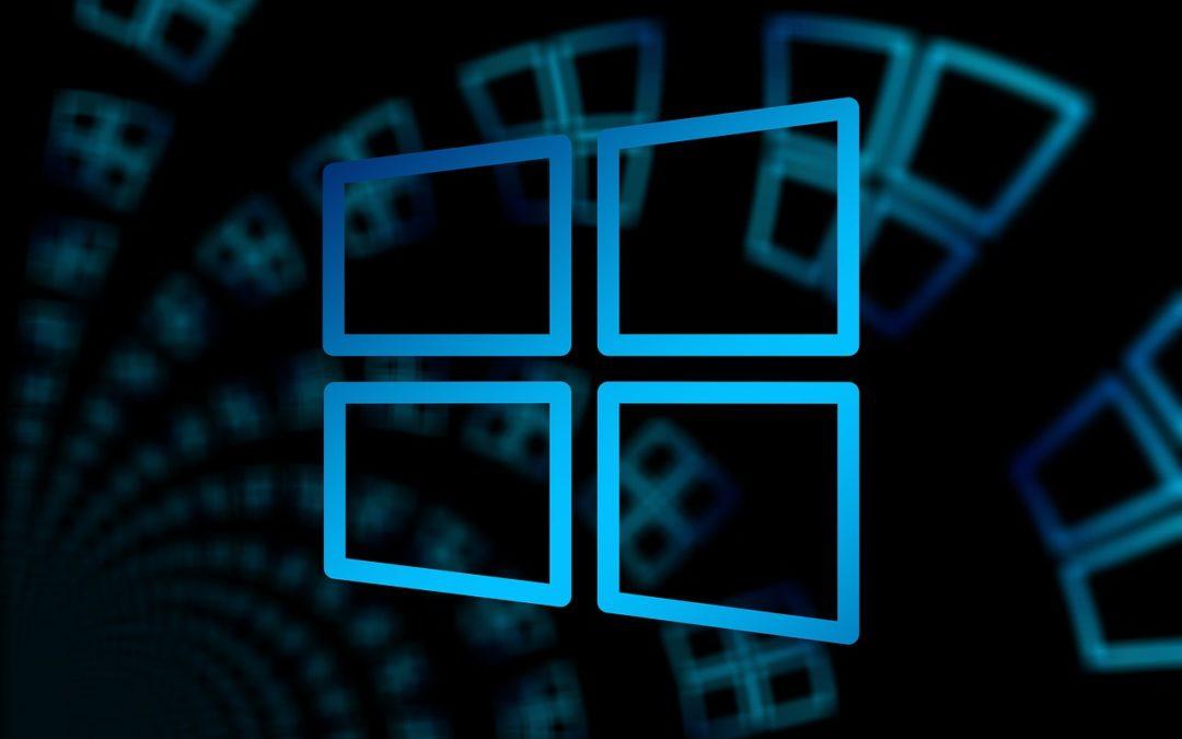 Gestiona desde casa los drivers en Windows 10