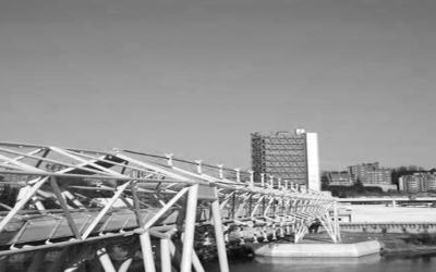 Ingeniería inversa en dinámica estructural