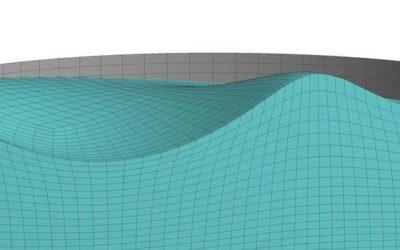 Computational Multiphysics: Fluid-structure interaction