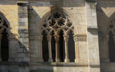 When the historic buildings talk (II)