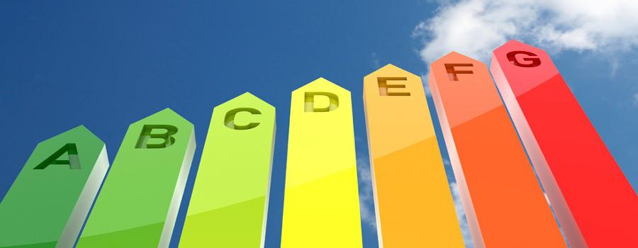 ¿Son realmente útiles los certificados de eficiencia energética?