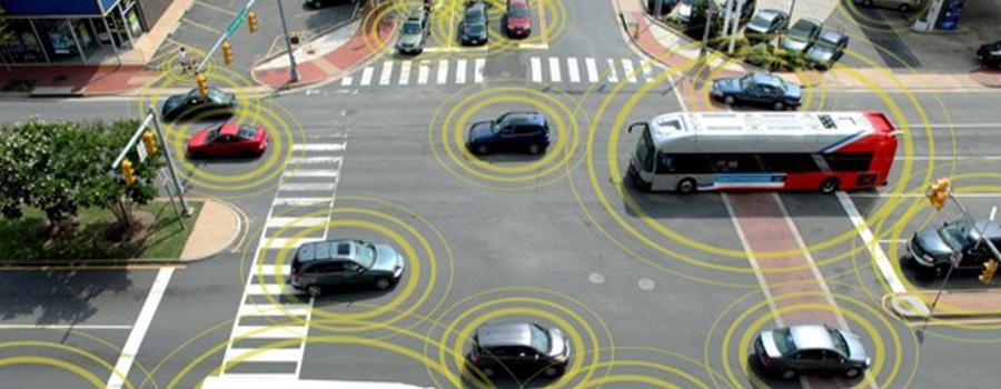El valor de los datos en el transporte