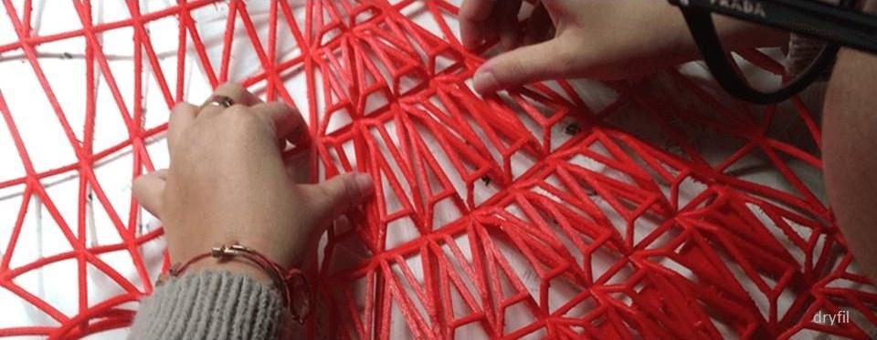 La impresión 3D revolucionará la forma de fabricar