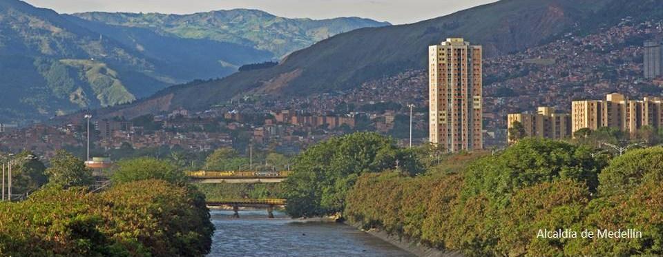 El futuro de las ciudades inteligentes en América Latina