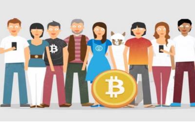 What is 'Blockchain'?