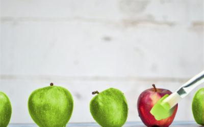 La huella dactilar química de un alimento: una alternativa novedosa para combatir el fraude alimentario