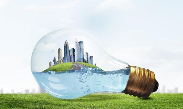 ¿Pueden convertirse las redes de abastecimiento de agua de nuestras ciudades en una fuente de energía renovable?