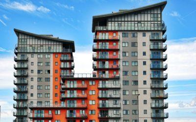 ¿Qué papel juega el sector edificatorio en la era post-COVID en el camino hacia la neutralidad climática?