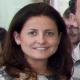 Ana Urueña Leal