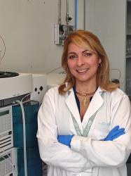 Maria Ysabel Piñero