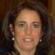Paloma González
